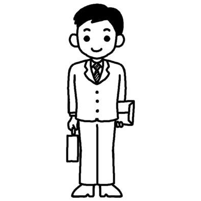 http://www.sozai.rdy.jp/shirokuro/01/shinsya/sozai/01.jpg