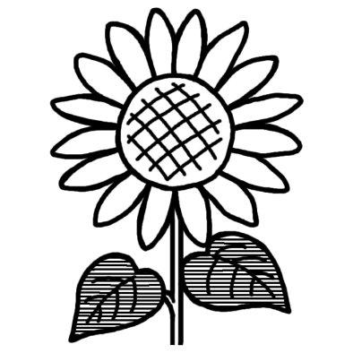 無料/白黒イラスト素材. こちらの画像をDLして下さい。 ウインドウズの場合→右クリックで保存、マックの場合→長押しクリックで保存して下さい。